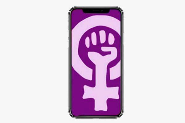 Apple reprograma a Siri para que no hable sobre el feminismo y el #MeToo