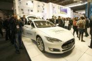 Telefónica y Dekra crean un centro pionero en Europa para vehículos 5G