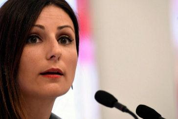 Ciudadanos plantea reformar la Ley de Acción Exterior para cerrar las 'embajadas' de Torra