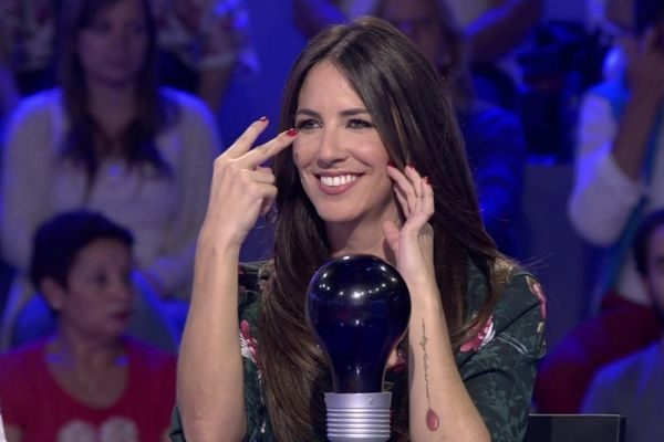 Irene Junquera, concursante de GH VIP 2019, ha sido criticada tras...