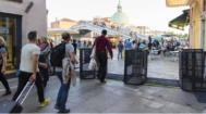 Todos somos Willy Fogg: proteccionismo turístico frente a la masa y el selfi