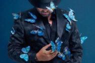 El Barrio prepara para octubre el lanzamiento de su nuevo disco El danzar de las mariposas y dos conciertos en diciembre