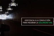 Galicia, sede del primer proyecto piloto para testar las aplicaciones prácticas 5G