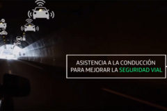 Galicia, sede del primer proyecto piloto en España para testar aplicaciones prácticas