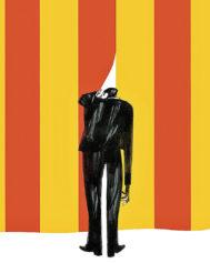 Un día nacional para Cataluña