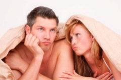 Cosas que deberías probar si te aburre tu vida sexual