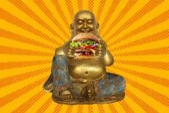 Así es el lado oscuro del 'budismo light' que ha conquistado el mundo