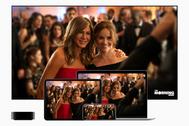 Apple Arcade y Apple TV+ estarán tirados de precio, pero se enfrentan a grandes enemigos