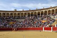 Canal Toros, de Albacete a Otoño
