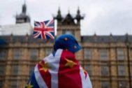 Reino Unido en la hora de la verdad