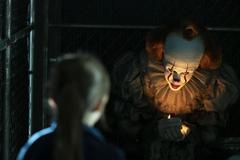 Fotograma de la película 'It: Capítulo 2'