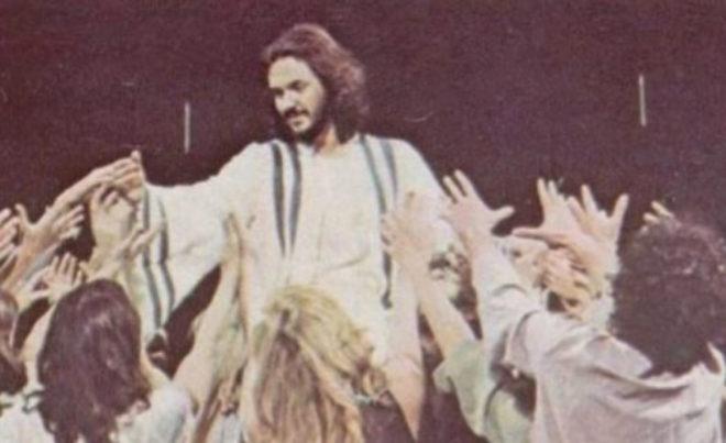 Tras Camilo Sesto Muere El Segundo Jesucristo Superstar En Una Semana Celebrities