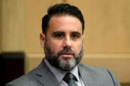 Cuarto juicio contra Pablo Ibar en Fort Lauderdale