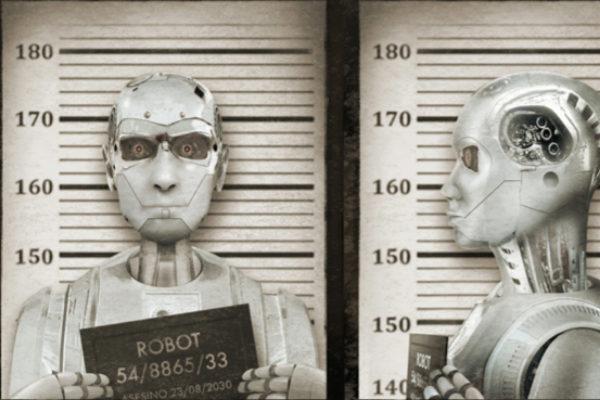 "El Ejército de EEUU recluta a un ""militar ético"" para controlar a sus robots de asesinos"