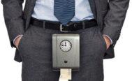 La locura de los accidentes laborales: cuando te indemnizan por tomar cañas o ser adúltero