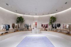 Zara abre su tienda más grande del mundo: 5.000 metros cuadrados