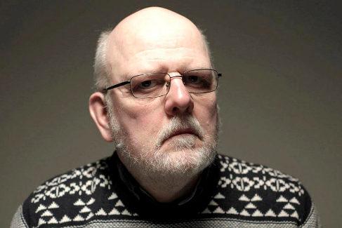 Thomas Quick es el alias que se inventó el sueco Sture Bergwall (69 años). Hoy vive escondido con otra identidad.