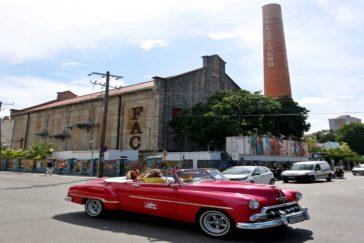 Cuba: una Mesa Redonda sin Merlín
