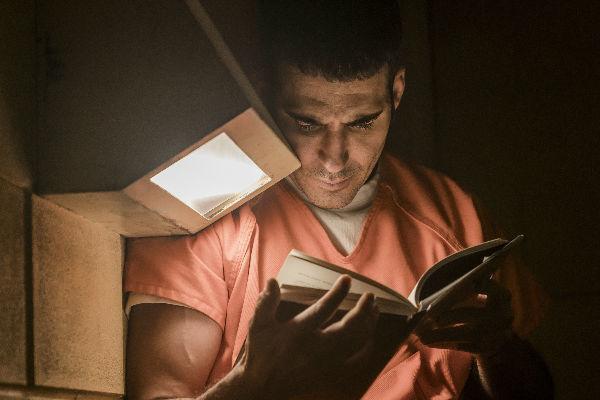 Imagen de En el corredor de la muerte, la serie sobre el caso de Pablo...