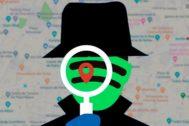 Spotify sabrá dónde vives para evitar que compartas una cuenta