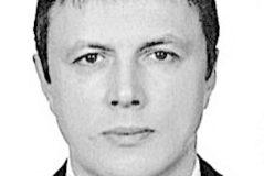 Los espías que engañaron a Putin