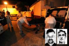 El falso cura acusado de matar a un enfermo mental para robarle la identidad