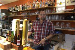"""Una camarera argentina, señalada por no entender """"tostada con jamón"""" en valenciano"""