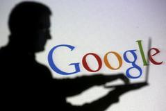 La ingeniería fiscal de Google, Apple, Facebook y Amazon para pagar 23,9 millones al año