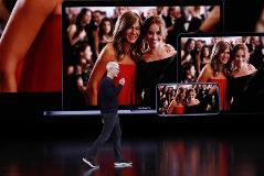 Apple aprieta la competencia contra Netflix