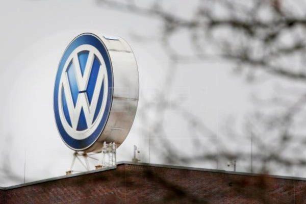 Volkswagen pagará 54 millones de euros en Australia