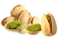 El fruto seco que puede ayudarte a dormir mejor y a potenciar tu vida sexual