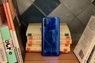 Xiaomi amplía (aún más) su familia Mi 9 con el nuevo Xiaomi Mi 9 Lite