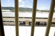 Cárcel de Castellón II.