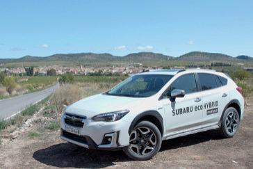 Fuenterrobles: Turismo de experiencias a los pies de La Bicuerca