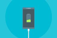 No cargues siempre la batería de tu móvil hasta el 100%, que es malo