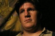 Muere el actor Brian Turk a los 49 años