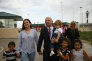 """España rechaza extraditar a Hugo Carvajal 'El Pollo' a EEUU por consideralo """"una estrategia política"""""""