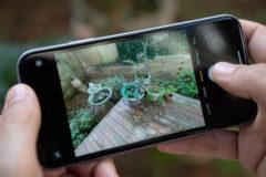 Probamos el iPhone 11, el nuevo iPhone por defecto