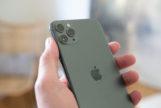 Probamos  el iPhone 11 Pro Max