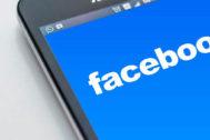 Difundieron graves acusaciones en el Facebook de Som Castelló i Avant.