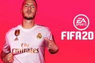 FIFA 20: cómo jugar a partir de hoy con EA Access