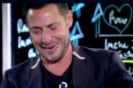Antonio David Flores confesó en GH VIP 2019 el motivo de su ruptura con Rocío Carrasco
