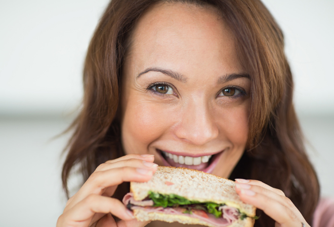 Dieta adelgazar 2 kilos en un mes