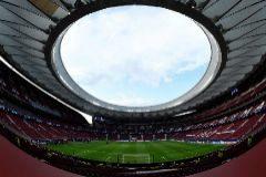También en vivo: Atlético -Juventus