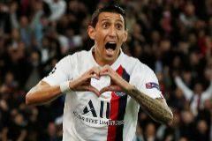 En directo: Meunier sentencia a un Madrid mediocre y sin remate (3-0)