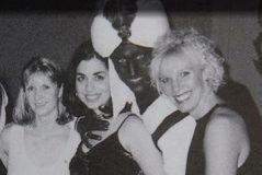 """El primer ministro de Canadá se disculpa por una fotografía de 2001: """"Fue algo racista"""""""