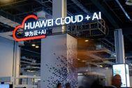 Huawei Connect: más computación e inversión en desarrollo de aplicaciones