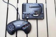 Sega Mega Drive Mini: la reedición (casi) perfecta de una consola