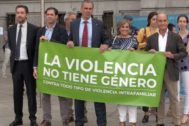 Vox Madrid: un boicot improcedente