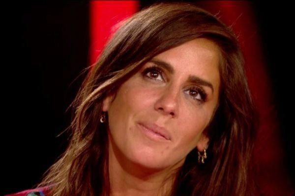 Anabel Pantoja es la primera expulsada de GH VIP 2019, mientras que...